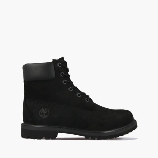 BUTY TIMBERLAND 6-IN PREMIUM WP BOOT 8658A