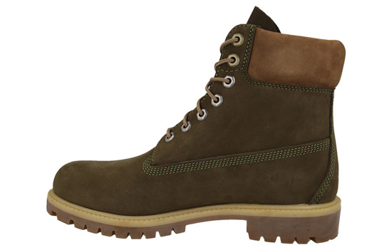 BUTY TIMBERLAND 6-IN PREMIUM WP BOOT A17XP