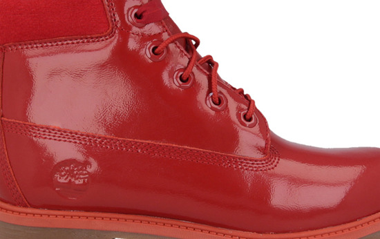 BUTY TIMBERLAND CLASSIC PREMIUM 6-IN A151B