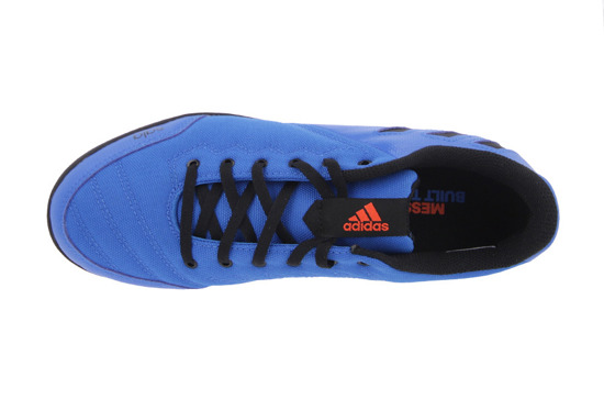 BUTY adidas MESSI 16.4 STREET JUNIOR S79655