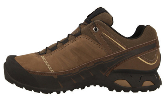 Buty SALOMON X OVER LTR 358884