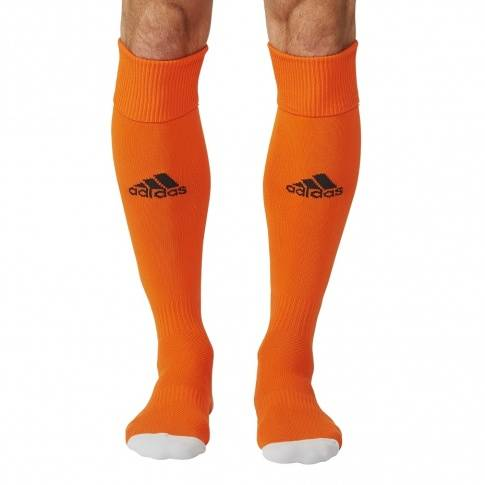 Getry ADIDAS Team Sock - E19293