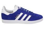 BUTY ADIDAS ORIGINALS GAZELLE S76227