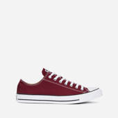 BUTY CONVERSE ALL STAR CHUCK TAYLOR M9691