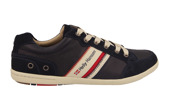 BUTY HELLY HANSEN KORDEL LEATHER 10945 597