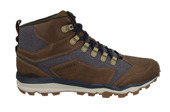 BUTY MERRELL ALL OUT CRUSHER MID J49319