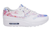 BUTY NIKE AIR MAX 1 PRINT CHERRY BLOSSOM PACK 528898 102