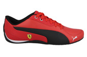 BUTY PUMA DRIFT CAT 5 SF NM 2 3 FERRARI 305679 01