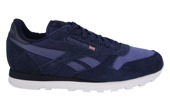 BUTY REEBOK CLASSIC LEATHER NP V70835