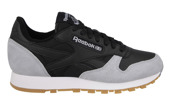 BUTY REEBOK CLASSIC LEATHER PERFECT SPLIT AR1895