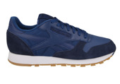 BUTY REEBOK CLASSIC LEATHER PERFECT SPLIT AR3775