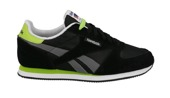 BUTY REEBOK ROYAL CL JOGGER M46192