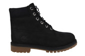 BUTY TIMBERLAND 6IN PREMIUM WP BOOT A14ZO