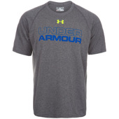 KOSZULKA UNDER ARMOUR TRAINING 1248598 090