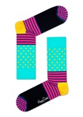 SKARPETKI HAPPY SOCKS SD01 074