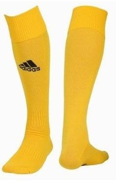 Getry ADIDAS Team Sock - E19295