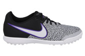 NIKE MAGISTAX PRO TF SAFARI PACK 807570 010