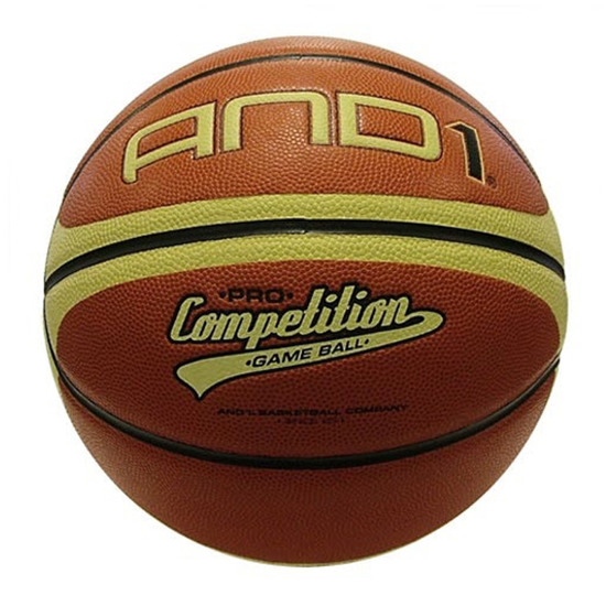 AND1 COMPETITION PROFESSIONAL 72006