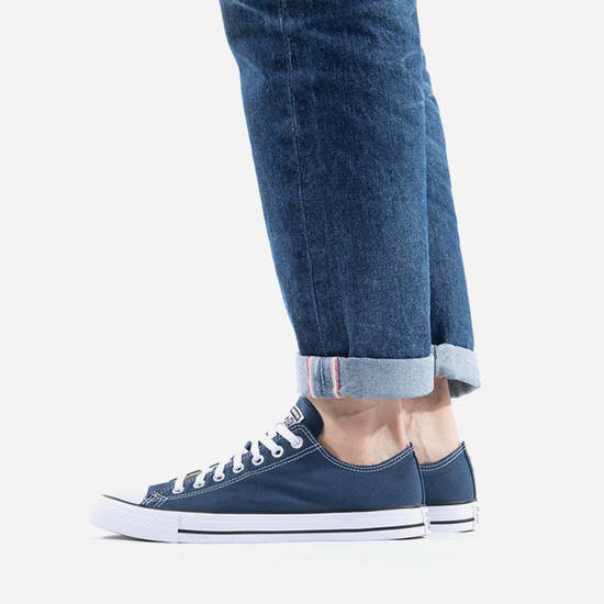 BOTY CONVERSE ALL STAR CHUCK TAYLOR M9697