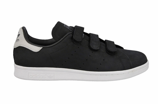 BUTY ADIDAS ORIGINALS STAN SMITH B24536