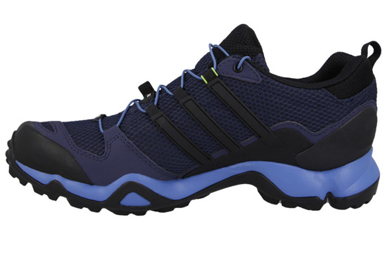 BUTY ADIDAS TERREX SWIFT B22809