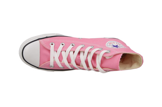 BUTY CONVERSE CHUCK TAYLOR ALL STAR M9006