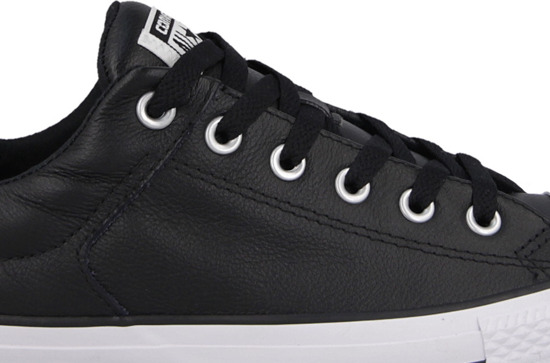 BUTY CONVERSE CHUCK TAYLOR AS HIGH STREET 149430C