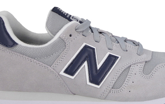 BUTY NEW BALANCE ML373GRN