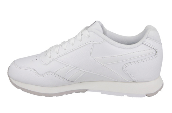 BUTY REEBOK ROYAL GLIDE MEMORY TECH V53956