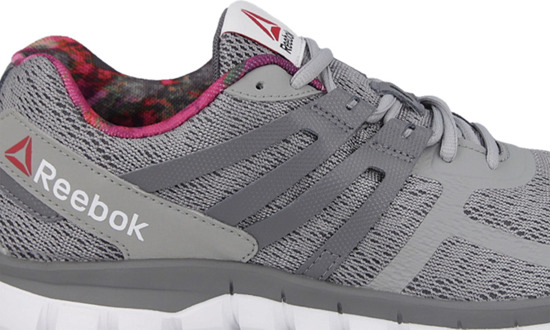 BUTY REEBOK SUBLITE XT CUSHION GP MT V72355