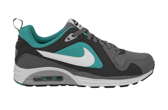 BUTY SNEAKERS NIKE AIR MAX TRAX 620990 300