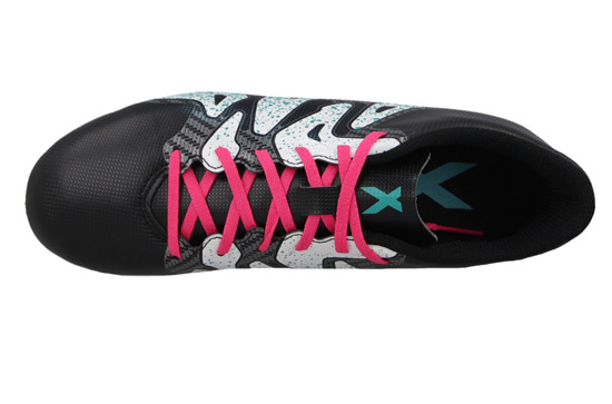 KORKI ADIDAS X 15.4 IN JUNIOR LANKI S74599