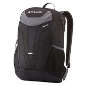 BATOH COLUMBIA BEACON DAYPACK UU9072 013