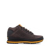 BOTY NEW BALANCE H754BY