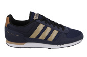 BUTY ADIDAS CITY RACER AW4676