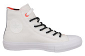 BUTY CONVERSE CHUCK TAYLOR ALL STAR II 153534C