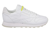 BUTY REEBOK CLASSIC LEATHER FACE STOCKHOLM BD1328