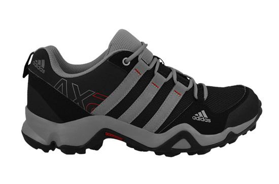 WOMEN'S SHOES  ADIDAS AX2 K D67136
