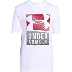 1242871 100 UNDER ARMOUR