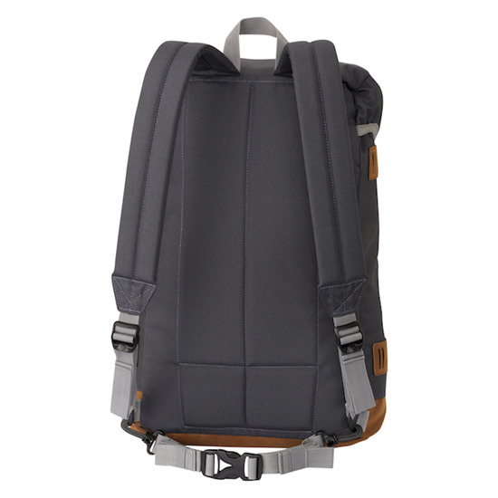 BACKPACK COLUMBIA CLASSIC OUTDOOR UU9055 012