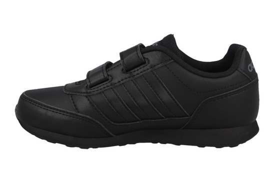 CHILDREN'S SHOES ADIDAS VS SWITCH CMF AW4843