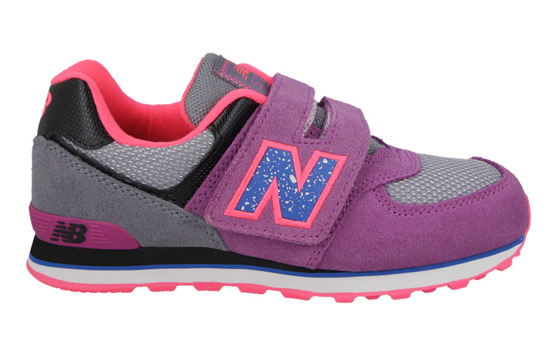 CHILDREN'S SHOES NEW BALANCE KL574O5Y