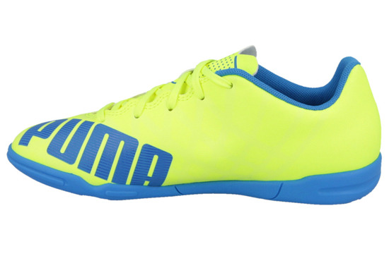 CHILDREN'S SHOES PUMA EVOSPEED 5.4 IT JR 103294 04