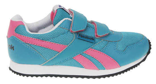 CHILDREN'S SHOES PUMA LoPro 357192 01