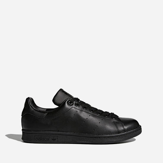 MEN'S SHOES ADIDAS ORIGINALS STAN SMITH M20327
