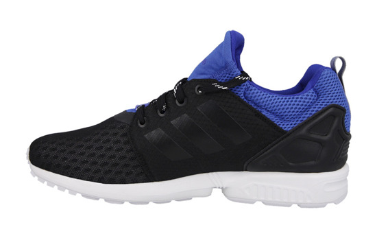 MEN'S SHOES ADIDAS ORIGINALS ZX FLUX NPS UPDT AF6350