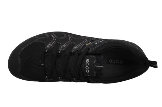 MEN'S SHOES ECCO TERRACRUISE GORE TEX 841044 51052