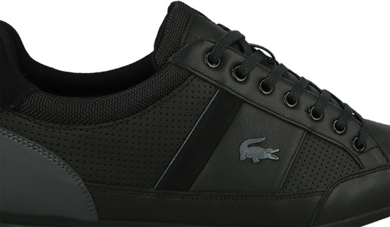 MEN'S SHOES LACOSTE CHAYMON 316 1 732CAM0014237