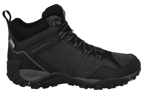 MEN'S SHOES MERRELL CONCORDIA MID J307999C