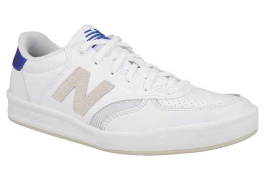 MEN'S SHOES NEW BALANCE CRT300DJ